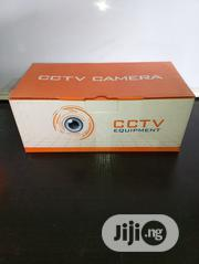 Super Outdoor CCTV Camera With Clear Megapixel | Security & Surveillance for sale in Edo State, Oredo