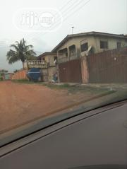 8 Nos Miniflat And 2 Nos Of 3bm Duplex | Houses & Apartments For Sale for sale in Lagos State, Ikeja