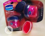 Vaseline Lip Therapy | Makeup for sale in Lagos State, Surulere
