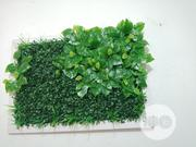 Incredible Synthetic Wall Plant Frame For Sale | Manufacturing Services for sale in Enugu State, Igbo Eze South