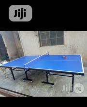 Table Tennis | Sports Equipment for sale in Lagos State, Lekki Phase 1