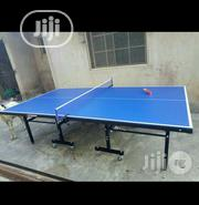 Table Tennis | Sports Equipment for sale in Imo State, Owerri North