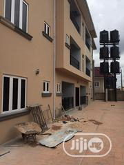 Newly Built Three Bedroom At New Heaven   Houses & Apartments For Rent for sale in Enugu State, Enugu North