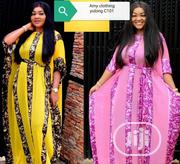 Beautiful Gown | Clothing for sale in Lagos State, Agboyi/Ketu