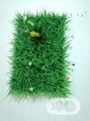 Synthetic Wall Flowers Plant For Sale | Garden for sale in Kwara State, Ifelodun-Kwara