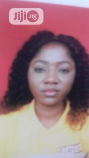 Human Resources CV | Office CVs for sale in Benue State, Otukpo
