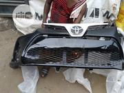 Toyota/Lexus Boby Parts | Vehicle Parts & Accessories for sale in Lagos State, Mushin