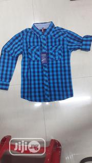 U.S Quality Stock Shirts for Boys | Children's Clothing for sale in Lagos State, Lagos Island