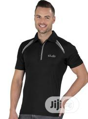 Golf Shirt Available For Branding | Manufacturing Services for sale in Lagos State, Victoria Island