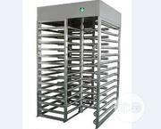 Safety Half/Full Height Barrier For Crowd Control BY HIPHEN SOLUTION   Safety Equipment for sale in Jigawa State, Dutse-Jigawa