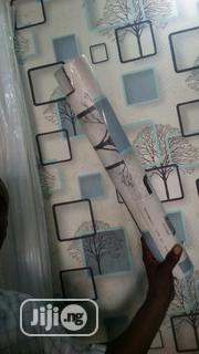 3D Wallpapers   Home Accessories for sale in Lagos State, Surulere