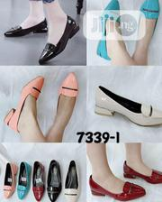 Lovely Formal Shoe | Shoes for sale in Lagos State, Agboyi/Ketu