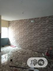 Beautiful 3D Wallpaper   Home Accessories for sale in Lagos State, Lagos Mainland