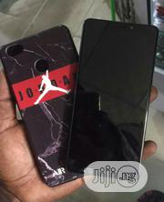Gionee M7 Power 32 GB | Mobile Phones for sale in Lagos State, Ikeja