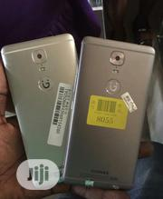 Gionee M6 Plus 32 GB | Mobile Phones for sale in Lagos State, Ikeja