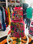 Back To School Trolley Bag | Babies & Kids Accessories for sale in Ajah, Lagos State, Nigeria