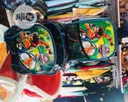 Back To School Trolley Bag | Babies & Kids Accessories for sale in Lagos State, Ajah