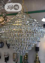 Lite World Chandelier | Home Accessories for sale in Abuja (FCT) State, Jabi