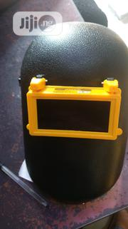 Welding Mask   Safety Equipment for sale in Lagos State, Ojo