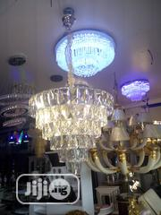 Peru Chandelier | Home Accessories for sale in Abuja (FCT) State, Central Business District