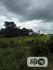 3 Plots Close to Quest FM, Ughelli | Land & Plots For Sale for sale in Delta State, Ugheli