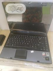 Laptop HP Compaq 6910p 2GB Intel Core 2 Duo HDD 60GB | Laptops & Computers for sale in Delta State, Ika South