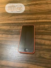 Apple iPhone 5c 16 GB | Mobile Phones for sale in Delta State, Oshimili South