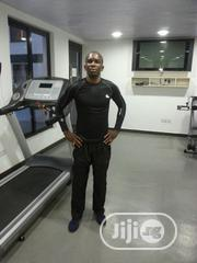 Certified Personal Trainer On Entire Body Workout Program. | Fitness & Personal Training Services for sale in Lagos State, Lagos Island
