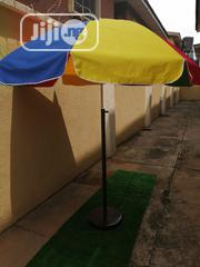 Quality Afforodable Stand With Parasol   Garden for sale in Osun State, Ife