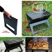 Chaco Grill | Kitchen Appliances for sale in Lagos State, Ifako-Ijaiye