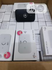 Huawei E5573 606 Branded Glo 4G And Others | Computer Accessories  for sale in Lagos State, Ikeja