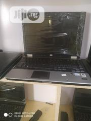 Laptop HP EliteBook 6930P 2GB Intel Core 2 Duo HDD 250GB | Laptops & Computers for sale in Delta State, Ika South