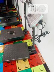 100kg Digital Scale Dawood | Store Equipment for sale in Lagos State, Lekki Phase 1