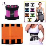 Hot Shaper Belt Xtreme Power Belt | Tools & Accessories for sale in Lagos State, Ikeja