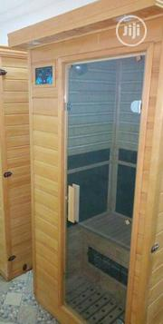 Sauna Room | Tools & Accessories for sale in Lagos State, Ikeja