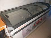 Suiling 768L Showcase Display Freezer | Store Equipment for sale in Abuja (FCT) State, Kubwa