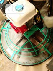 Power Trowel | Electrical Tools for sale in Lagos State, Ojo
