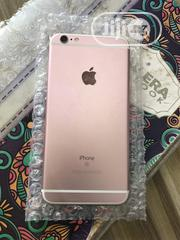 Apple iPhone 6s Plus 64 GB Pink | Mobile Phones for sale in Oyo State, Ibadan South West