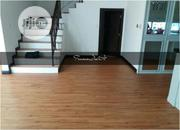 Luxury Korean Pvc Vinyl Floor. Fracan Interior Ltd Abuja | Home Accessories for sale in Abuja (FCT) State, Maitama