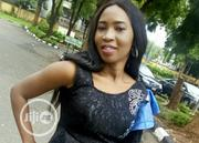Ushering and Administrative   Other CVs for sale in Abuja (FCT) State, Gwarinpa