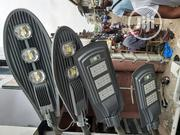 100watts Led Street Lights Electrical | Solar Energy for sale in Lagos State, Ojo