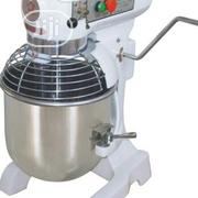 20 Litres Of Cake Mixer | Restaurant & Catering Equipment for sale in Lagos State, Ojo