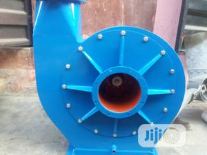 10hp 2900 Rpm 3phase Industrial Blower