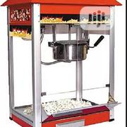 Porcon Machine | Restaurant & Catering Equipment for sale in Lagos State, Ojo