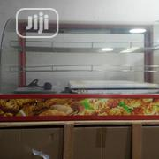Food Snacks Warmer | Restaurant & Catering Equipment for sale in Lagos State, Ojo