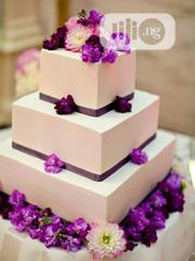 Wedding Cakes | Wedding Venues & Services for sale in Enugu State, Enugu North
