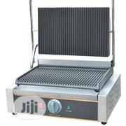Electric Contact Grill | Kitchen Appliances for sale in Lagos State, Ojo