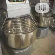 Spiral Mixer Half Bag Mixee | Restaurant & Catering Equipment for sale in Lagos State, Ojo