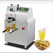 Sugar Cane Juice Extractor | Kitchen Appliances for sale in Lagos State, Ojo