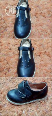 School Shoes | Children's Shoes for sale in Lagos State, Ikeja